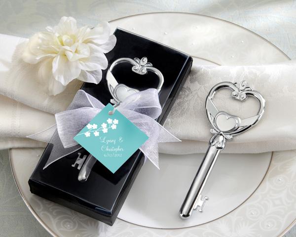 key-to-my-heart-bottle-opener-d