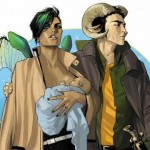 How SAGA Won My Heart