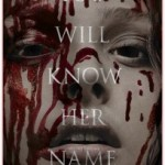 7 Reasons the 'Carrie' Remake is Better than the Original