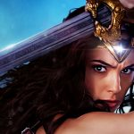 Did Wonder Woman Influence Sailor Moon?
