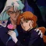 LGBT Representation in Sailor Moon: Villains Edition