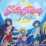 Top Ten Reasons to Love Sailor Moon Crystal