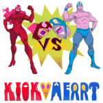 Kick Heart: A Feminist Movie Review