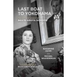 Last Boat to Yokohama: A Feminist Book Review