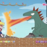 Sailor V Battled Gaming Gatekeepers–Over 20 Years Ago