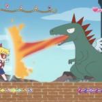 Sailor V Battled Gaming Gatekeepers–Over 20 Years Ago