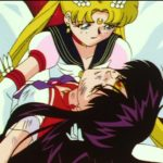 The Top Ten Most Epic Deaths in Sailor Moon