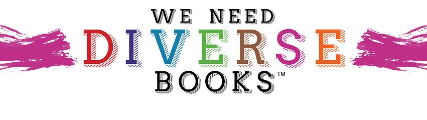 weneeddiversebooks2